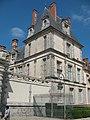 Château de Fontainebleau 2011 (19).JPG