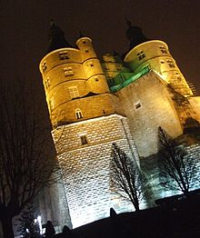Château de Montbéliard 3.jpg
