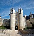 Château de Montreuil-Bellay.jpg