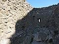 Château de Quéribus 40.JPG