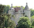 Château de Villemonteix 03.JPG