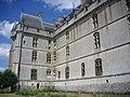 Châteaudun - château, aile Dunois (09).jpg