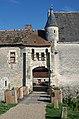 Chémery (Loir-et-Cher) (20896761619).jpg