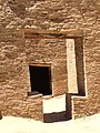 Chaco Canyon Monument NM 2017.jpg