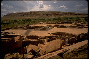 Chaco Culture National Historical Park CHCU2676.jpg