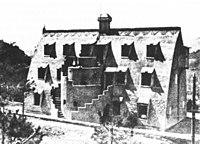 Chalet Catllaràs (1905)B2.jpg