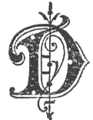 Chambers 1908 D.png