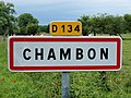 Chambon-FR-58-panneau d'agglomération-02.jpg