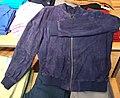 Chamois leather jacket (cropped).jpg