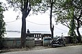 Champatala Ghat DSC 5697.jpg