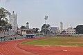 Chandrashekharan Nair Stadium 1.jpg