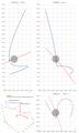 Chandrayaan-2-Moon 20190820 0400.png