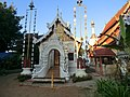 Chang Moi, Mueang Chiang Mai District, Chiang Mai, Thailand - panoramio (66).jpg