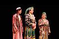 Chant classique et populaire dOuzbékistan (5774605879).jpg