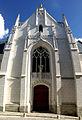 Chapelle Notre-Dame-de-l'Immaculée-Conception.jpg