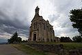 Chapelle Notre-Dame aux Raisins BLS single exposure.jpg
