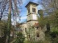 Chapelle Notre-Dame de Beaunant - Vue 1 (avr 2019).jpg