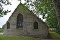 Chapelle Notre-Dame de Coat-an-Poudou (2).jpg