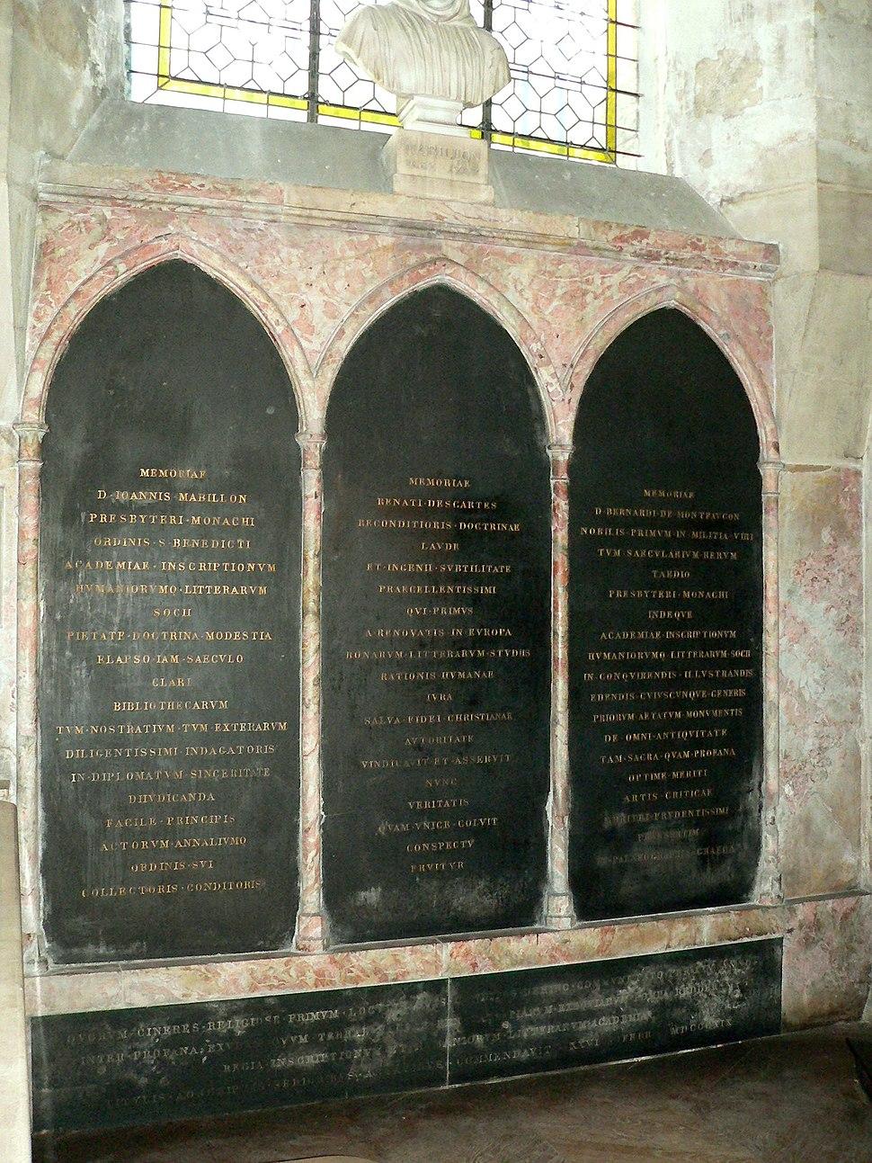 Chapelle Saint-Benoît 04