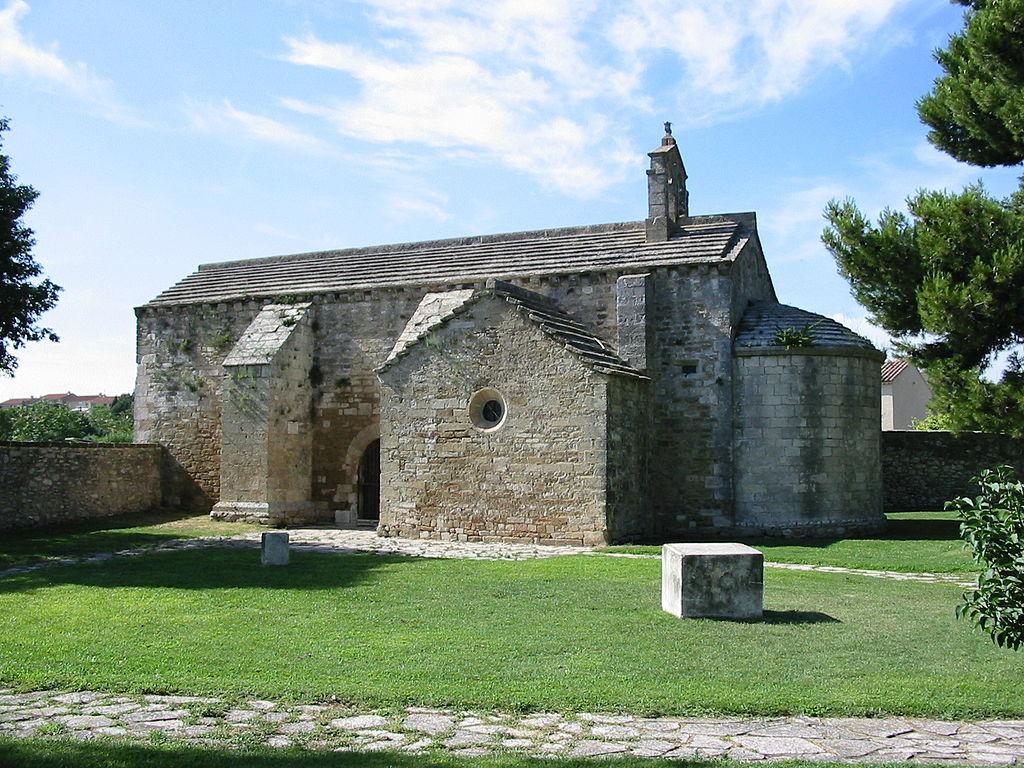Chapelle Saint-Cyr.JPG