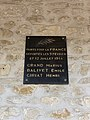 Chapelle St Christophe Leymiat Poncin 7.jpg