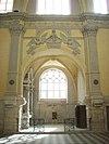 Chapelle de la Passion 2e chapelle sud-est.jpg