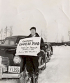 Chapleau Road Opening.png