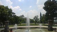 Chapultepec Castle - ovedc 09.jpg