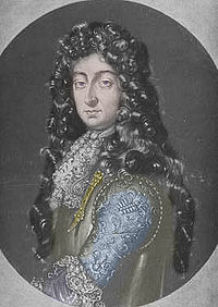 Charles 05 Lorraine 1643 1690 young-1.jpg