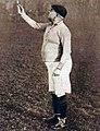 Charles Brennus au milieu des années 1920.jpg