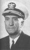 Charles D. Griffin