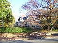 Charles H. Baldwin House.jpg
