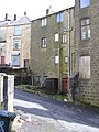 Charles Lane - geograph.org.uk - 1197007.jpg