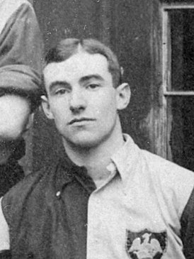 Charles Tate Regan Queens' College Cambridge Football Team 1900-1901.jpg