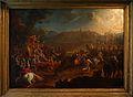 Charles V en à Buda 08970.jpg