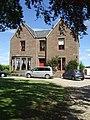 Charleton farmhouse - geograph.org.uk - 512125.jpg