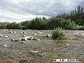 Charley River Water Quality Testing, Yukon-Charley Rivers, 2003 2 II (b35d3621-40f0-4a27-b750-1de9d7cd2625).jpg