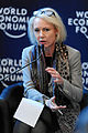 Charlotte Petri Gornitzka - World Economic Forum Annual Meeting 2012.jpg