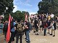 "Charlottesville ""Unite the Right"" Rally (35780268744).jpg"