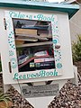 Charter 66581 Little Free Library front.jpg