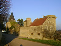 ChateauThizy2.JPG