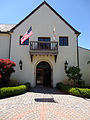 Chateau Julien Winery, Carmel, California, USA (7524419242).jpg
