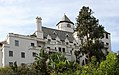 Chateau Marmont Hollywood (15061611393).jpg