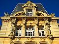 Chateau Mercy detail.JPG
