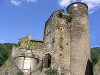Chateau de Coupiac.jpg
