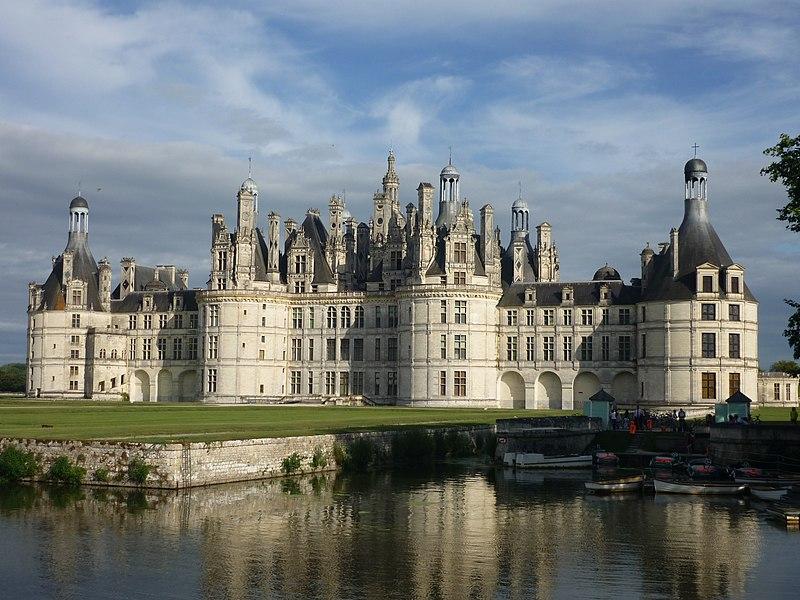 Chateau de chambord.jpg