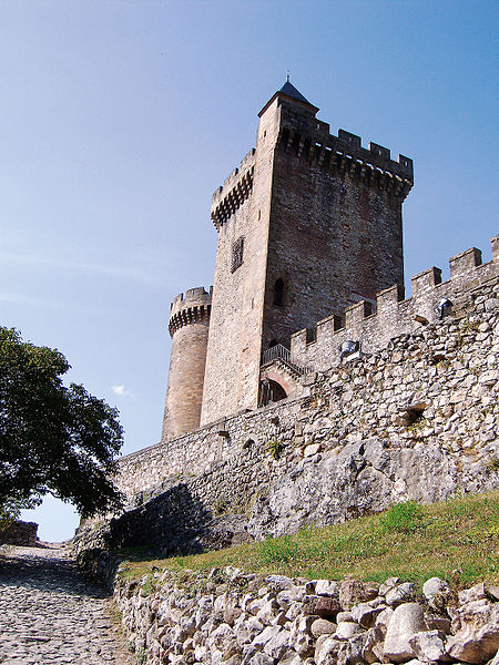 Datei:Chateau de foix 002.jpg