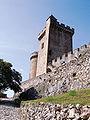 Chateau de foix 002.jpg