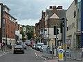 Chatham High Street - geograph.org.uk - 929065.jpg