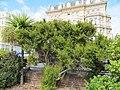 Chatsworth Hotel.jpg